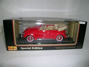 American Muscle Cars Ertl 1:18 large scale and others NEW in box Kitchener / Waterloo Kitchener Area image 3