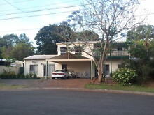 $140 Great house in Daisy Hill Daisy Hill Logan Area Preview