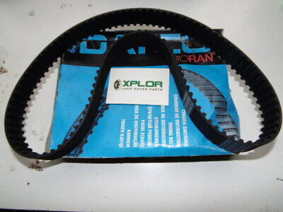 LAND ROVER DEFENDER DISCOVERY RANGE ROVER CLASSIC 200TDi TIMING BELT DAYCO