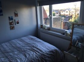 flat share in ashford middlesex TW15