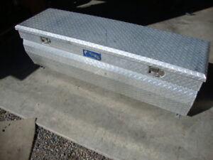 UWS storage box Model TBC-60-W
