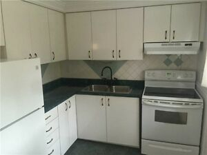 Buy condo townhouse for $858/ bi-weekly