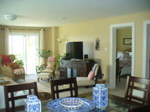 Whole Lower level, All Incl. Private Bathroom, Avail. Feb. 1st