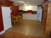 Sherrard Ave, Moncton, great location, all included in price...