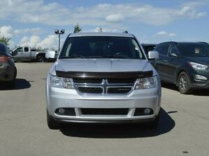 2011 Dodge Journey SXT Edmonton Edmonton Area image 7