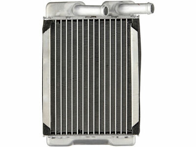 For 1980-1995 Ford F800 Heater Core Spectra 32738XW 1987 1981 1982 1983 1984
