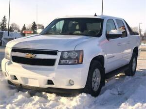 *SAFETIED* 2007 CHEVROLET AVALANCHE *CLEAN TITLE* *READY TO GO*