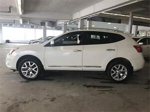 2012 Nissan Rogue SV-FULL-AUTOMATIQUE-MAGS-TOIT-4X4