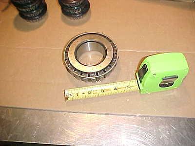 1 New Timken 555-s 555s 555 Tapered Roller Bearing Inner Race Cone