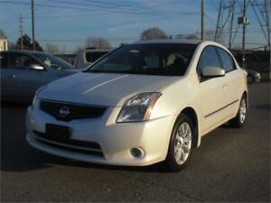 2010 Nissan Sentra 2.0   THIS WEEK SPECIAL !!