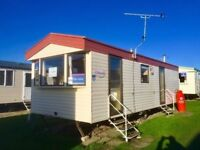 Static Caravan 6 Berth For Sale Near Great Yarmouth Norfolk - Not Suffolk - Not Haven - Not Essex