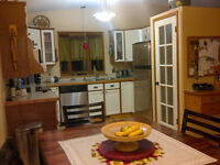 Shared Accomodation - Large House in great location