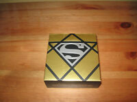 Superman 100$ or 2014