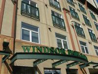 University: Windsor Park Lofts Room FULLY* FURNISHED WHYTE June