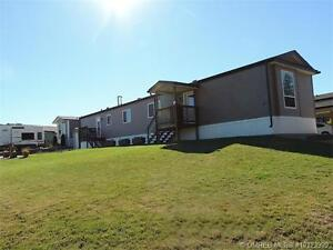 OPEN HOUSE SUN 1-3pm Oct 30th - 3 Bedroom Family Home