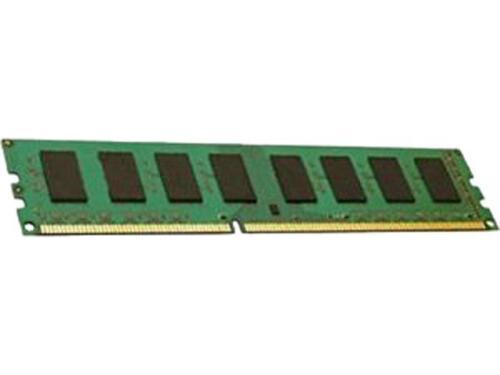 Total Micro Technologies 16gb 240-pin Ddr3 Sdram Ecc Regi...