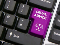Complete advance IT packages for lawyer offices