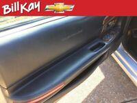 Miniature 11 Voiture Américaine d'occasion Cadillac Eldorado 2001