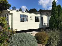 Lovely Preloved Holiday Home on Quiet Park Close to Lakes
