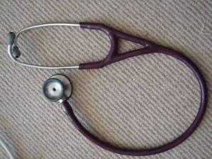 littmann stethoscope stethoscope | Miscellaneous Goods