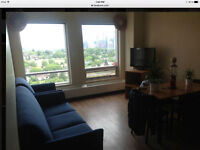 CLOSE TO ACAD, UofC, SAIT, UTILITIES INCLUDED + $50 FREE