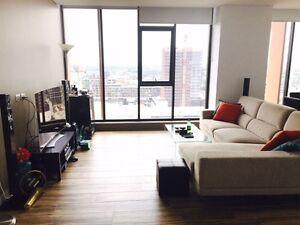 1 room in 3 bedroom furnished apartment - $365 per week Waterloo Inner Sydney Preview