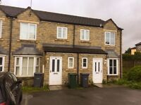 3 Bed Semi In Queensbury BD13 Area* Quite Residential Area* Modern Kitchen & Spacious Living Room