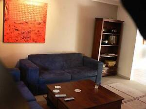 LEEDERVILE DELUXE FULLY FURNISHED TWO BEDROOM TOWNHOUSE West Perth Perth City Area Preview