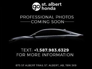 Mercedes Amg C63 | Kijiji in Edmonton  - Buy, Sell & Save with