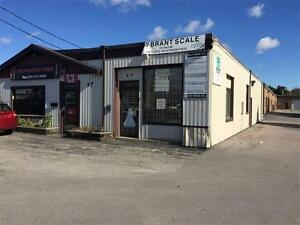 Great Low Price Opportunity to get into business for yourself! Kitchener / Waterloo Kitchener Area image 1