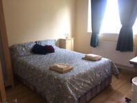 BEAUTIFUL DOUBLE ROOM IN WHITECHAPEL £725 ALL BILLS INCLUDED E14HG