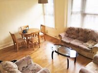1 bedroom flat in Chestnut Rise, Plumstead, SE18
