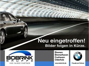 BMW 225xe iPerformance Active Tourer/Aut./PDC/Hybrid