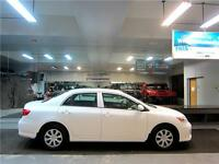 2012 Toyota Corolla CE Auto Power Certified 100%Credit Approved! City of Toronto Toronto (GTA) Preview