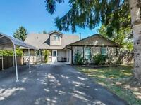 Fantastic family home is Rent 2 Own option in Maple Ridge