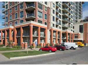 CONDO FOR RENT SW CALGARY (LONDON AT HERITAGE)