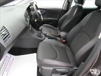 Seat Leon 1.4 TSI 150 FR 5dr Tech Pack 18in Alloys