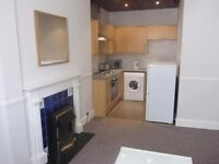 **SORRY NO LONGER AVAILABLE** ONE BEDROOM FLAT IN MORNINGSIDE