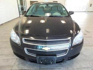 2012 Chevrolet Malibu Clean Car proof $103 bi/w with $0 down