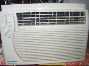 Air conditioner for sale ...