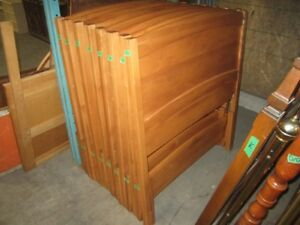 Single bed frames - 6952R