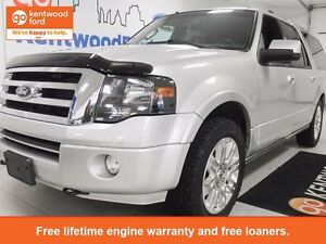 2014 Ford Expedition MAX Limited!!!