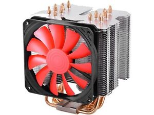 DEEPCOOL-Gamer-Storm-Lucifer-K2-CPU-Cooler-6-Heatpipes-120mm-Slim-and-Silent-PWM