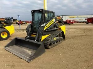 New Holland C232 New Non Current