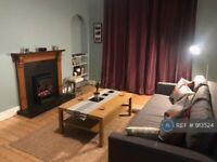 1 bedroom flat in Dalgety Avenue, Edinburgh, EH7 (1 bed) (#913524)