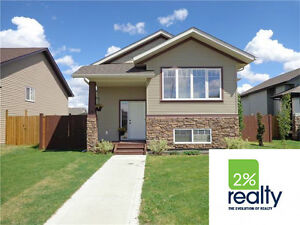 Immaculate-3 Bed Up- Ensuite- Hot Tub- Listed By 2% Realty