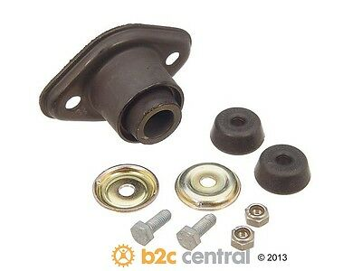 (Genuine Engine Shock Mount Kit fits 1978-1985 Mercedes-Benz 300SD  FBS)