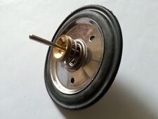 Giannoni Diverter Diaphragm Repair Kit
