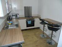 Single room 150meg broadband Great West Road Master Roberts Hotel GSK SKY Hounslow Heathrow Heston