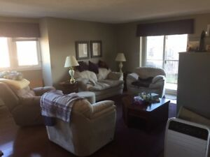 Condo Unit,2 bed/2 bath,Perfect for Seniors,Downtown Grimsby